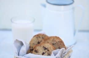 Well_Schoko-Cookies_002