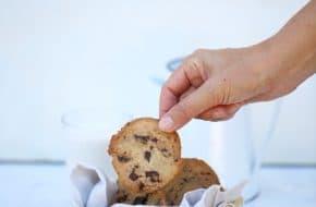 Well_Schoko-Cookies_003