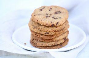 Well_Schoko-Cookies_006