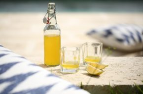 Well_Limoncello_004