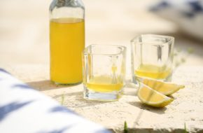 Well_Limoncello_005